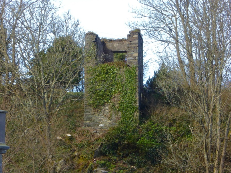 Swift's Tower 3