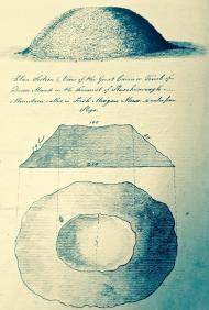Beranger Maeve's Tomb