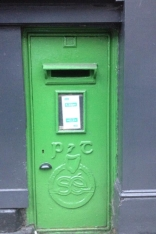 Post_Box_P_T_SE_Washington_Street__Cork.
