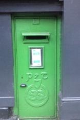 Post_Box_P_T_SE_Washington_Street__Cork.