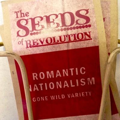 Seeds 5