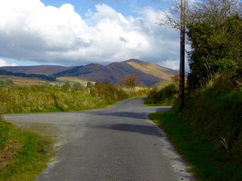 Trawlebane Crossroads