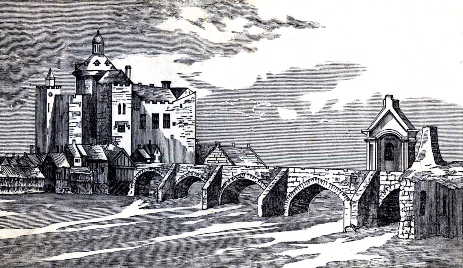 17th-century-bridge