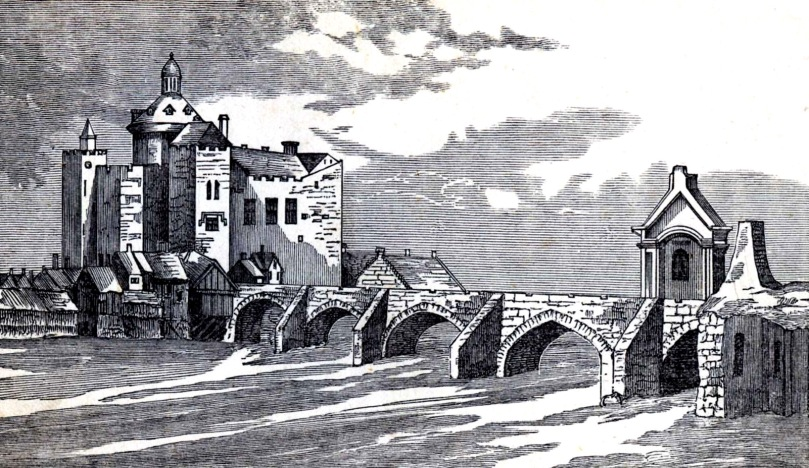 17th-century-bridge