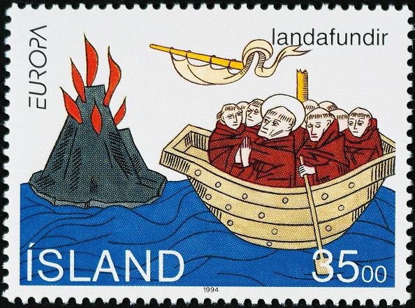 brendan stamp
