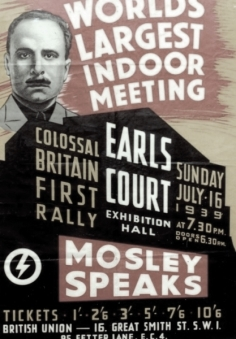 mosley-speaks-poster