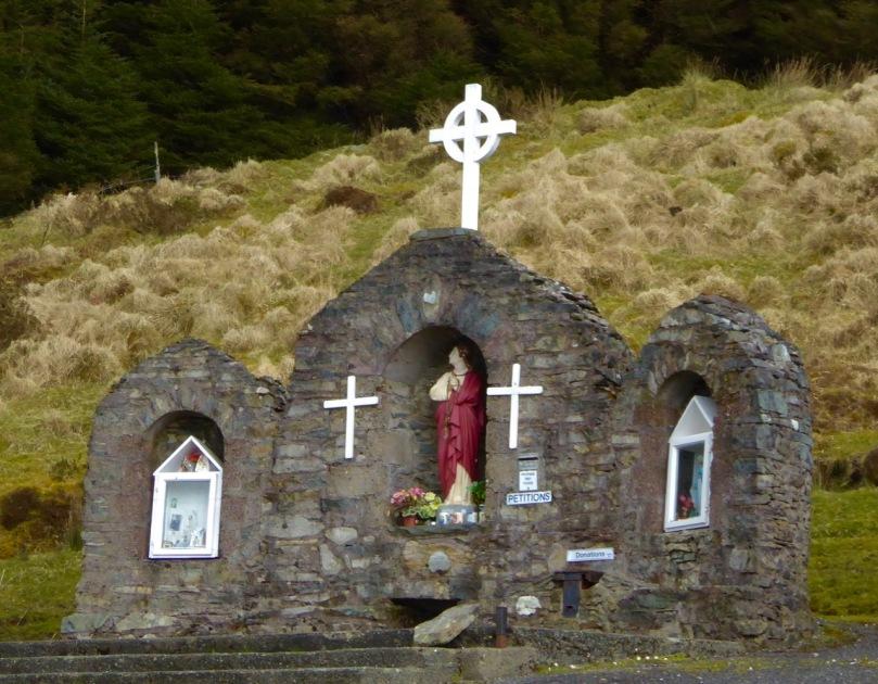 St John's Well 2
