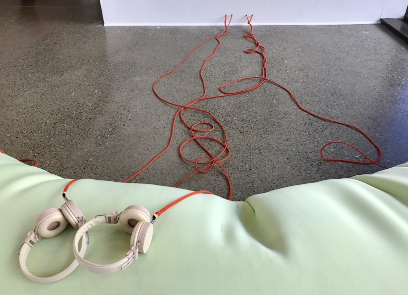 phones and cables 2
