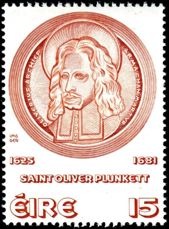 plunkett-15-stamp