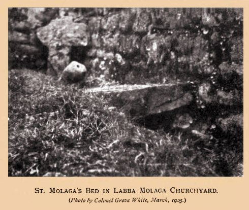 st-molagas-bed-1905