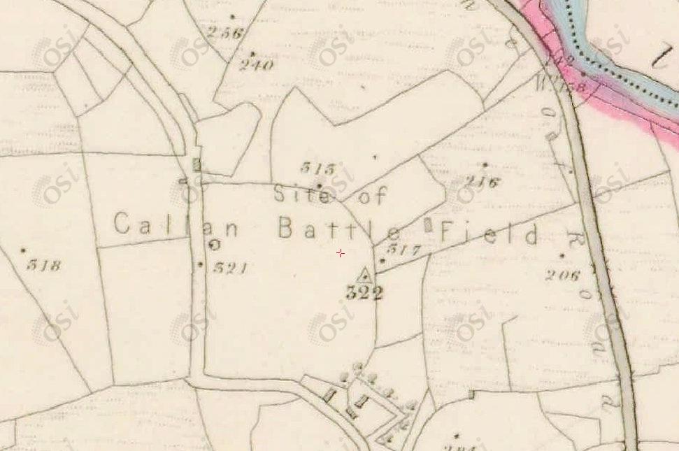 battle-of-callan-site