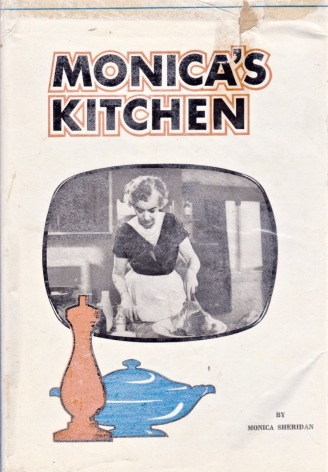 Monica's Kitchen