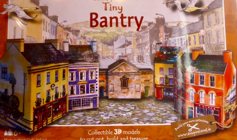 Tiny Bantry