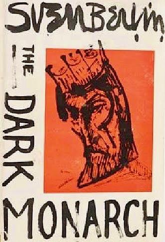 Dark Monarch