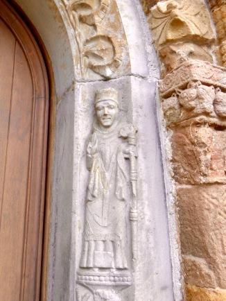 Clonfert Figure 2