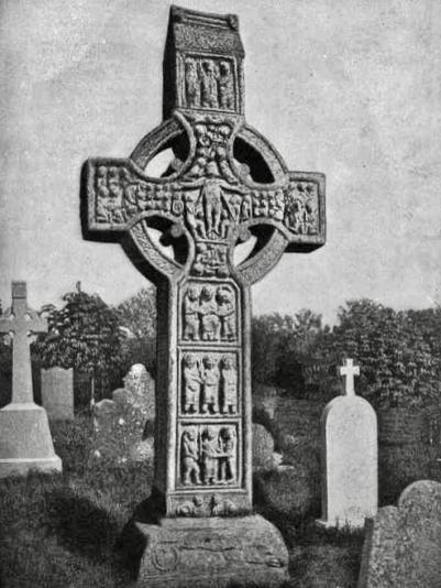 1905 photo