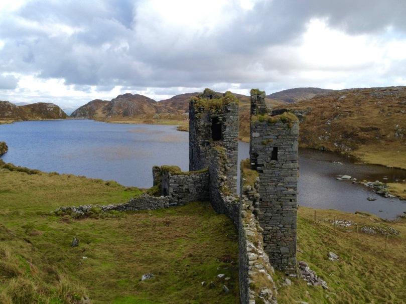 Passage West Mens Shed | Irish Mens Sheds Association