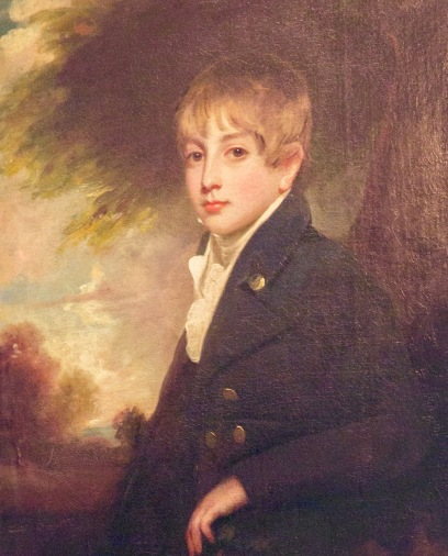 Sir Charles Henry Coote