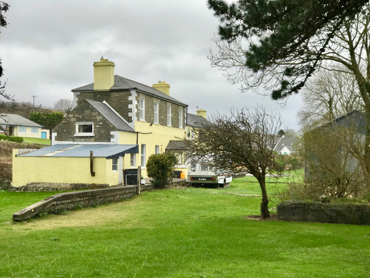 Dunany, Laurel Hill, Passage West, Cork City Suburbs - Daft