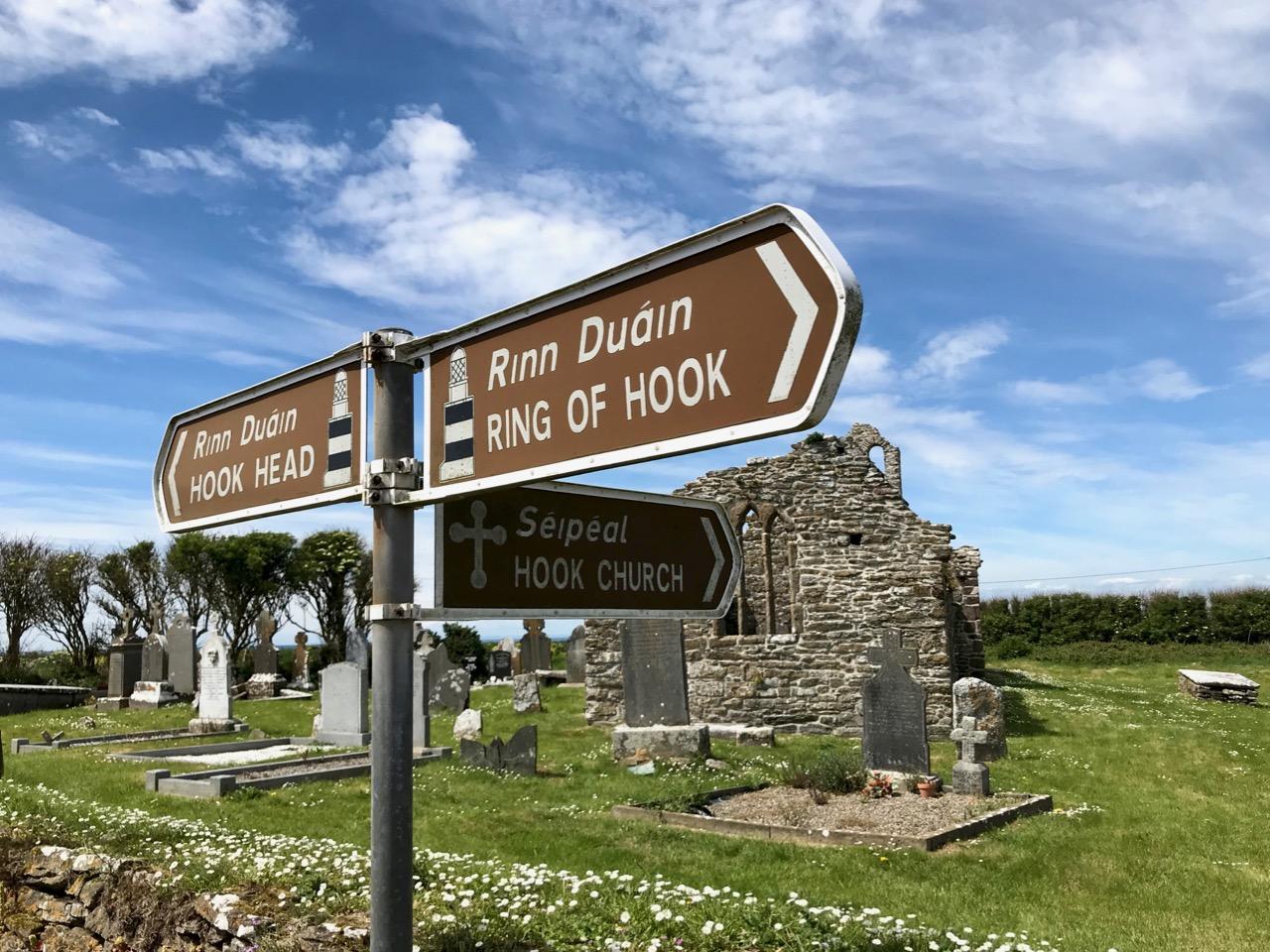 N11 Gorey to Arklow Link - Digital Repository of Ireland