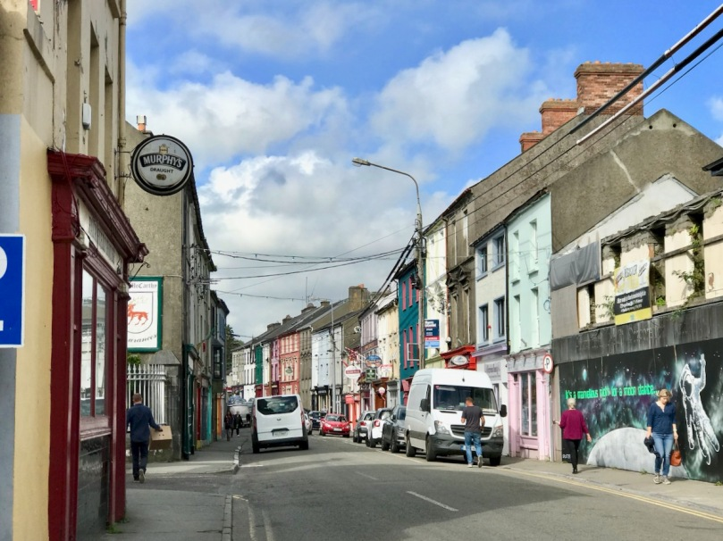 Silicon West Cork: How Skibbereen is building a tech